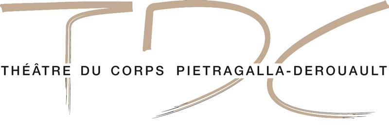 Théâtre du Corps Pietragalla - Derouault